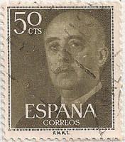Spain 1212 i68