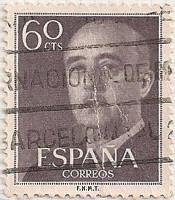 Spain 1213 i68