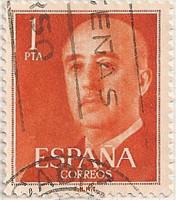 Spain 1216 i68