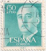 Spain 1218 i68