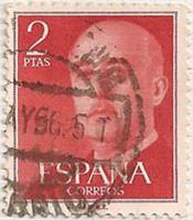 Spain 1220 i68