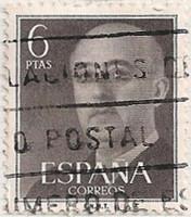Spain 1224 i68