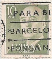 Spain 1226 i68