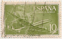 Spain 1244 i69