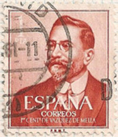 Spain 1412 i67