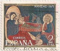 Spain 2119 i68