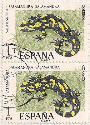Spain 2317 i69