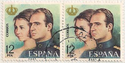 Spain 2350 i69