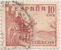 Spain 903 i68