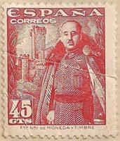 Spain-1098-J85