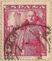 Spain-1103-J85