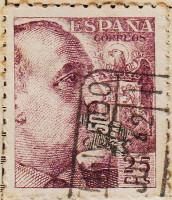 Spain-1115-J85