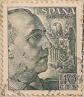 Spain-1118.2-J85
