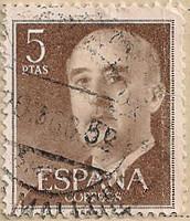 Spain-1223-J85