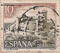 Spain-2039-J85