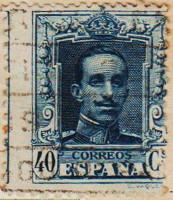 Spain-388.1-J85