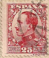 Spain-588-J86
