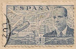 Spain-947-J86