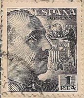 Spain-956-J85