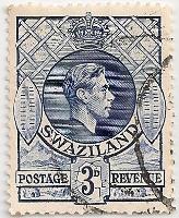 Swaziland-32b-AE2