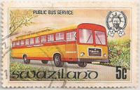 Swaziland-368-AE4
