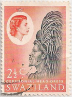 Swaziland-93-AE2