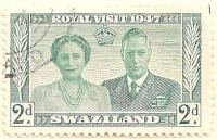 Swaziland-43-AK43
