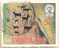 Swaziland-275-AN188