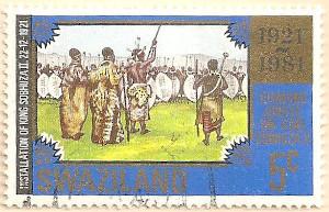 Swaziland-379-AN188