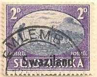Swaziland-40-AN188