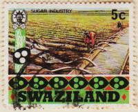 Swaziland-408-AN265