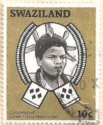 Swaziland-505-AN189