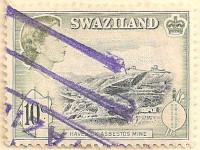 Swaziland-84-AN188