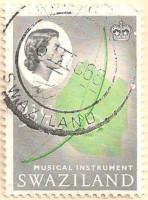 Swaziland-94-AN187