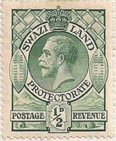 Swaziland 11 i70