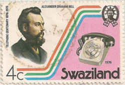 Swaziland 263 i72