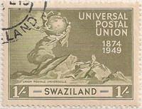 Swaziland 51 i70