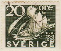 Sweden-191-AN179.1