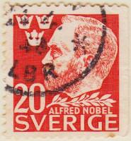 Sweden-292-AN182.1