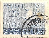 Sweden-374-AN179