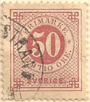 Sweden-37a-AN179