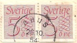Sweden-383-AN179