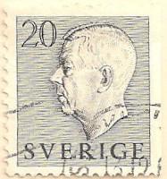Sweden-391-AN181