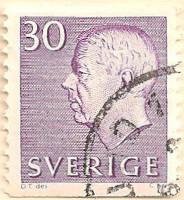 Sweden-433a-AN181