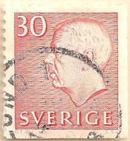 Sweden-433b-AN181
