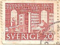 Sweden-446.1-AN184