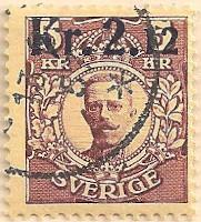 Sweden-64-AN186