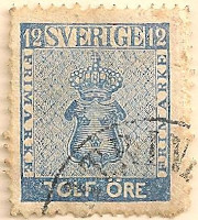 Sweden-8a-AN179