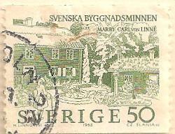 Sweden-470-AN185