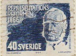 Sweden-510-AN182.1